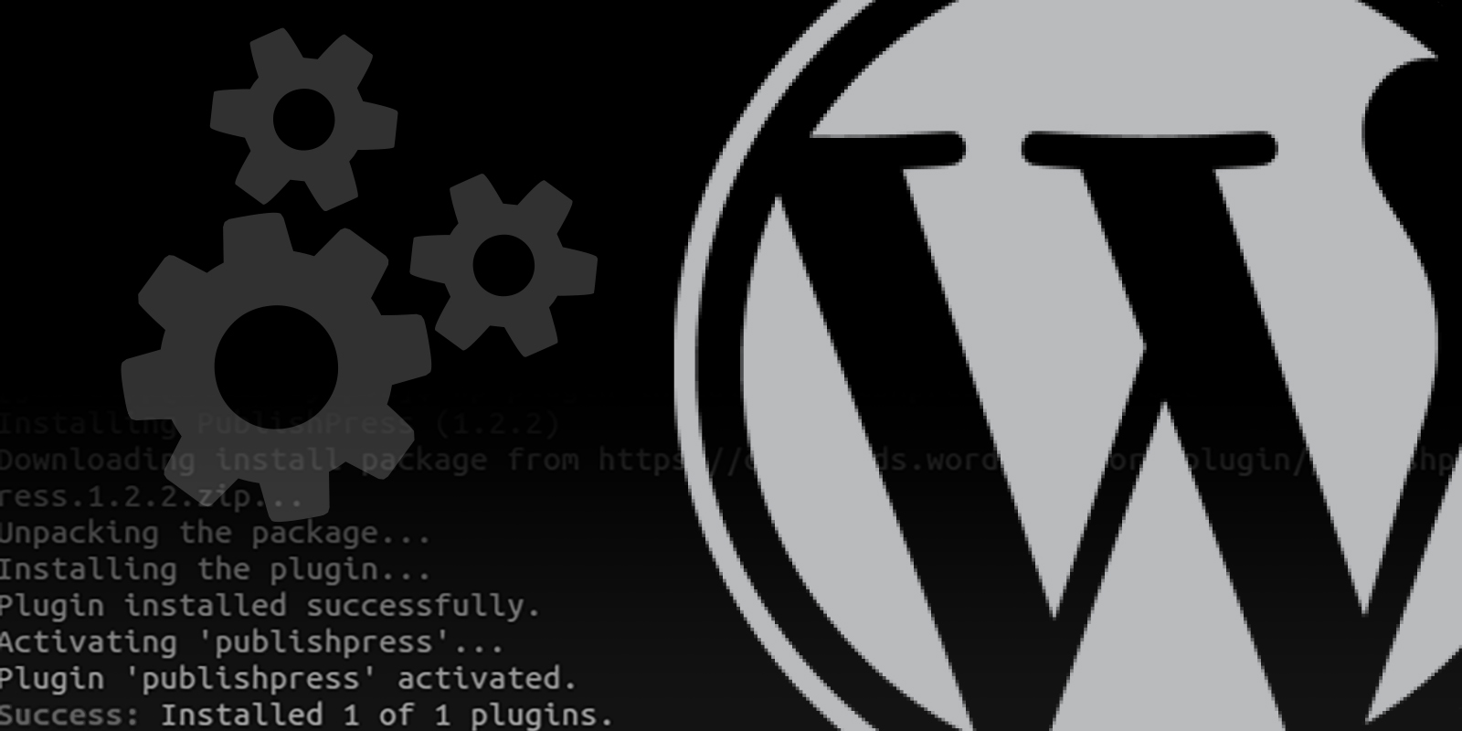 Introduction to WP-CLI for WordPress