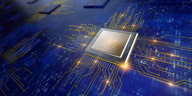 Rochen users protected against recent CPU vulnerabilities